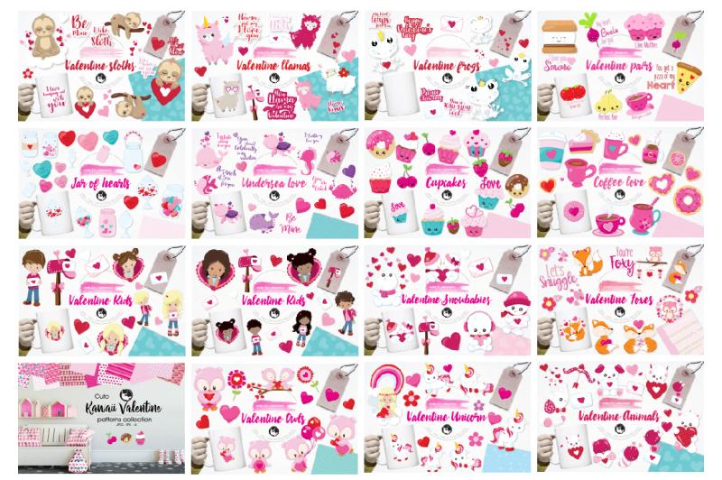 valentine-mega-bundle-500-in-1