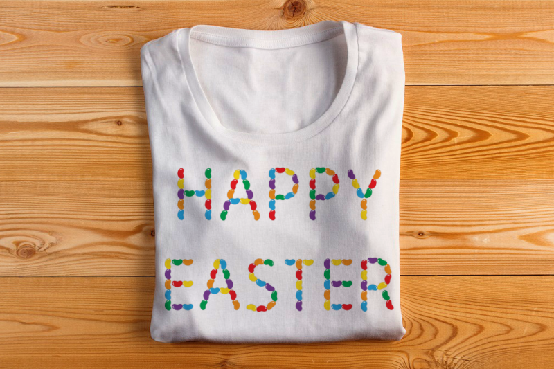 jelly-bean-happy-easter-svg-png-dxf