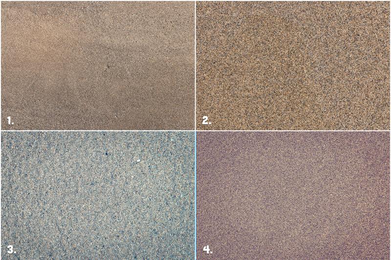 14-sand-textures