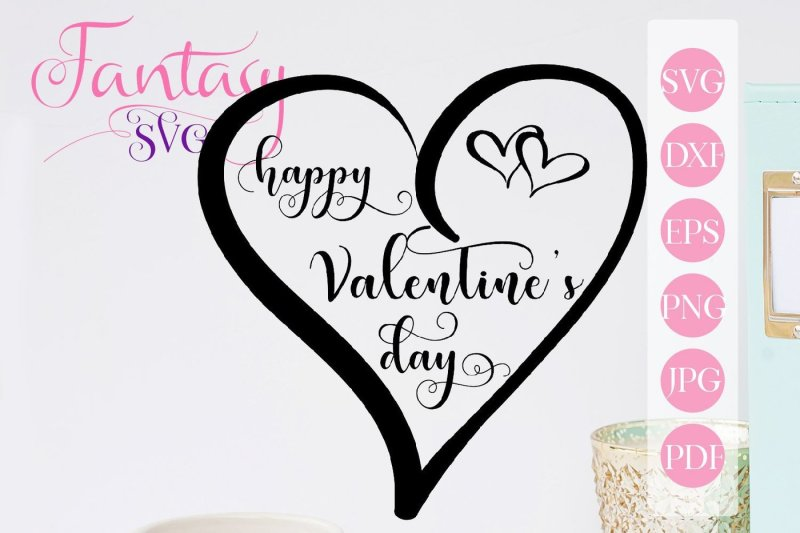 happy-valentines-day-svg-cut-files