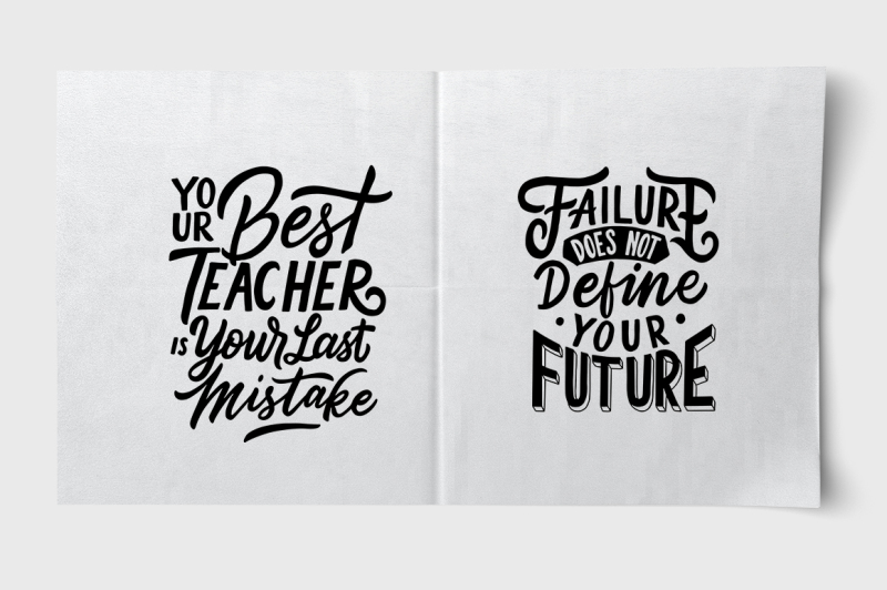 svg-bundle-lettering-typography-quotes-about-success