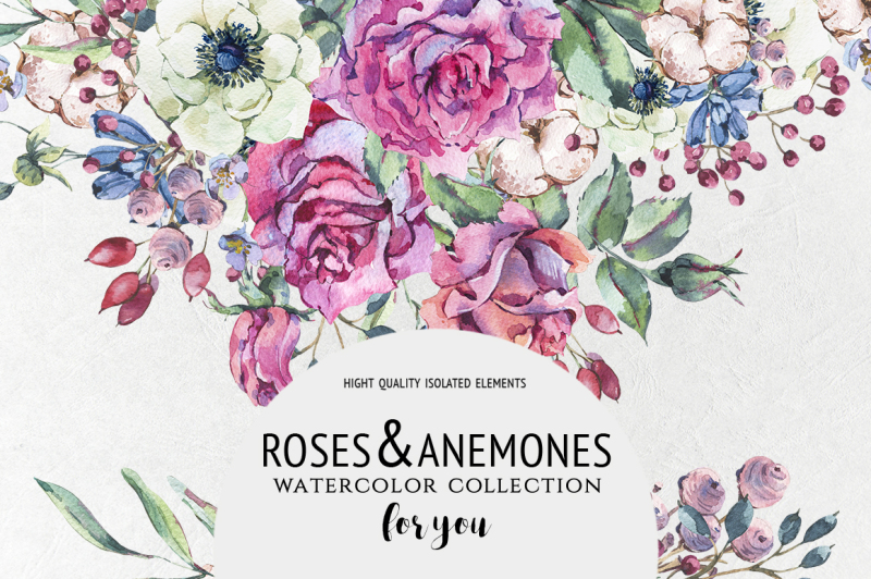 roses-amp-anemones-for-you