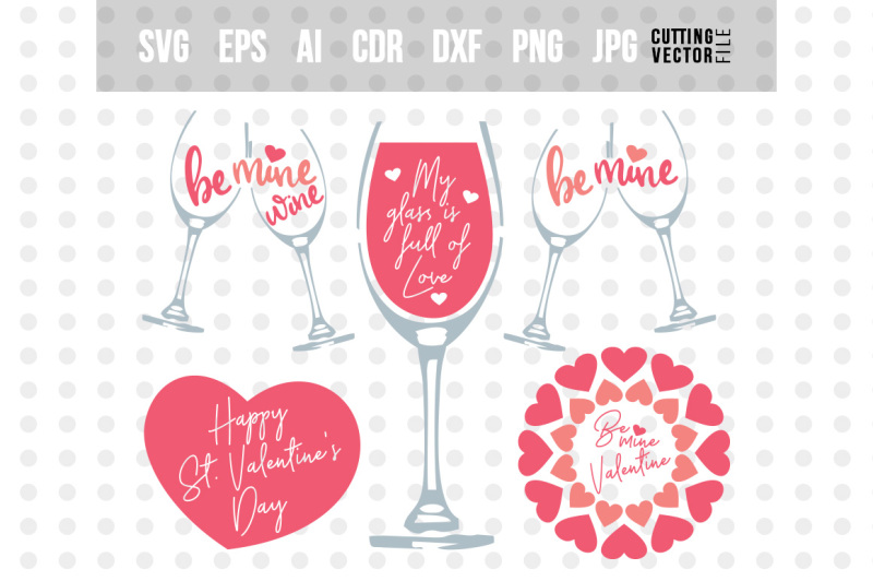 valentine-s-day-bundle-svg-eps-ai-cdr-dxf-png-jpg