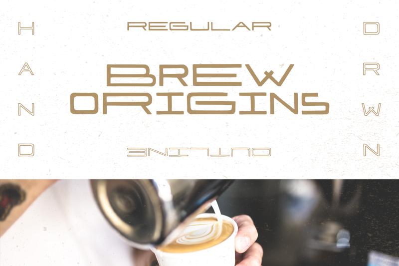 brew-origins-font