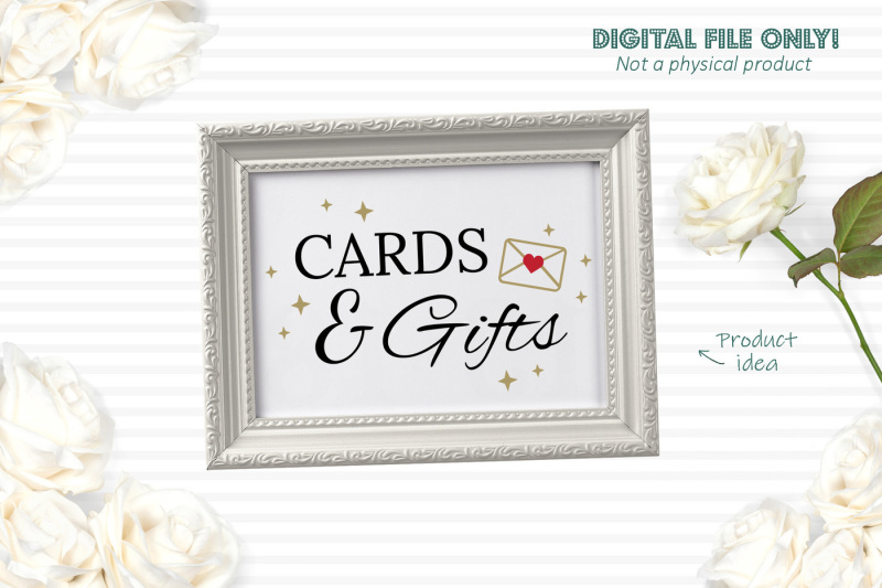 cards-and-gifts-svg-file