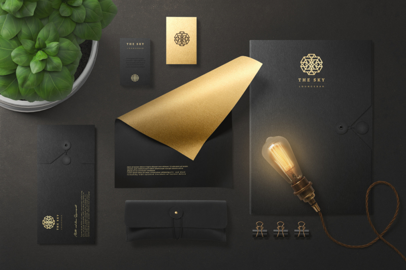logos-bundle-ultra