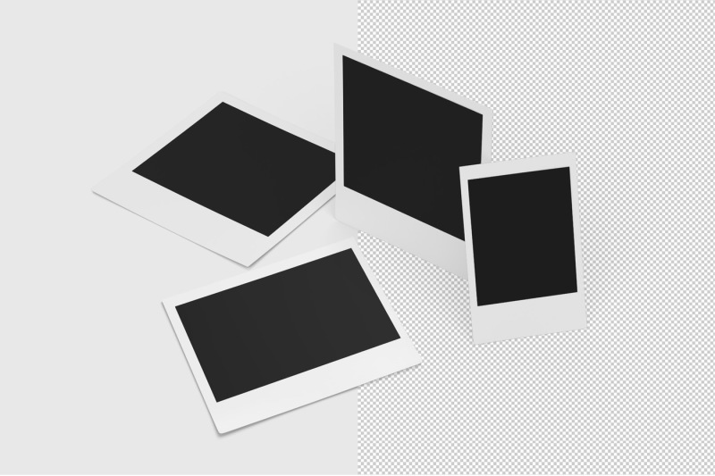 moodboard-mockup-set-4-sizes