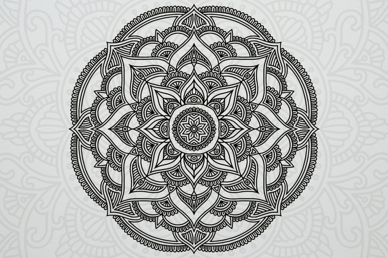 6-various-hand-drawn-mandalas