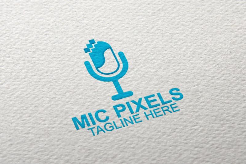 mic-pixels-logo