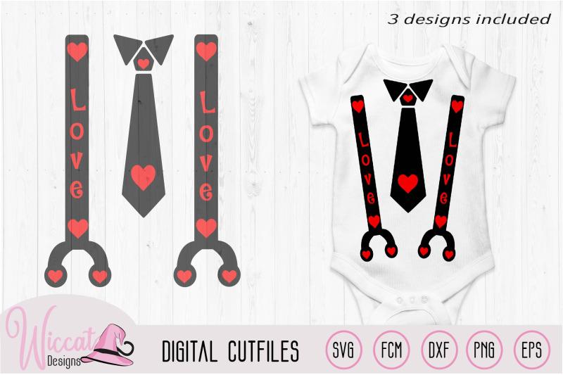 valentine-baby-tie-and-suspender-svg
