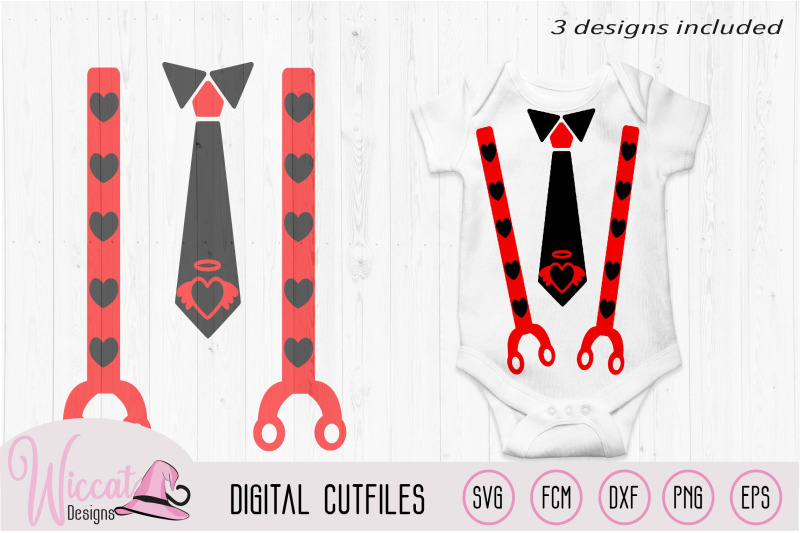 valentine-baby-tie-and-suspender-svg
