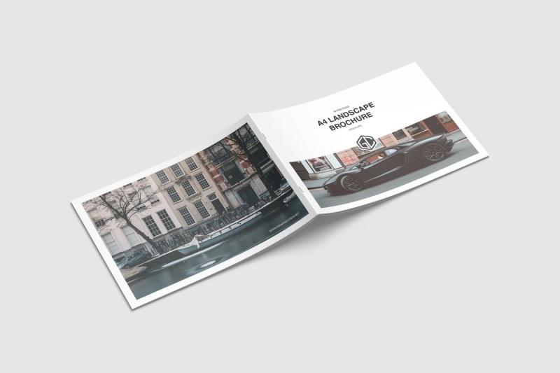 a4-landscape-brochure-mockup