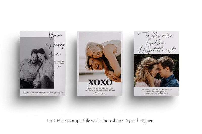 valentine-s-day-photo-card-templates-pack