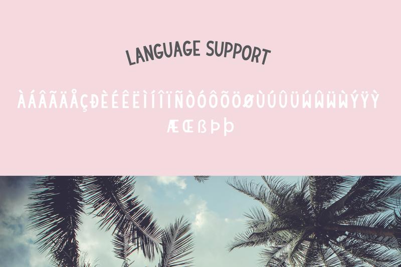 okra-sans-bold-sans-serif-font