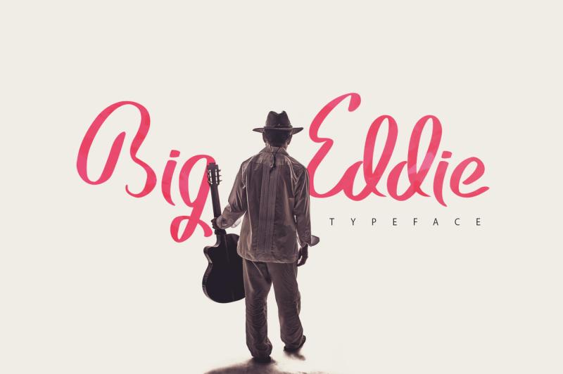 big-eddie