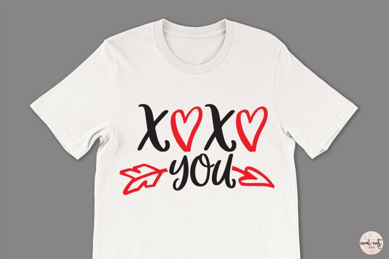 xoxo-you