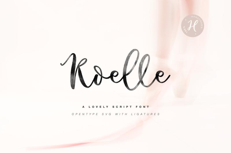 roelle-svg-script