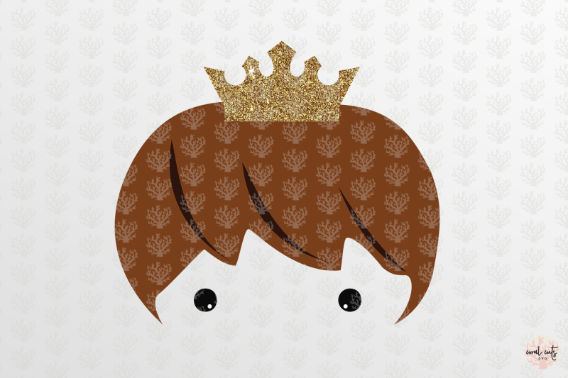 cute-prince-face-birthday-svg-eps-dxf-png