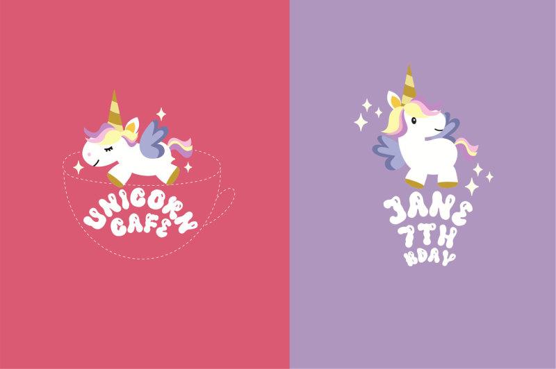 milky-unicorn