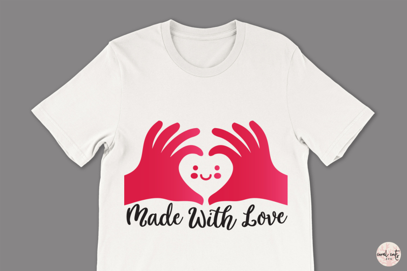 made-with-love-love-svg-eps-dxf-png