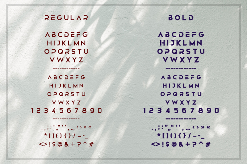 rintexy-font