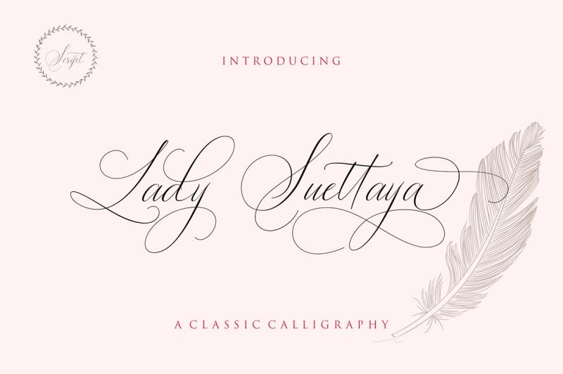 lady-suettaya