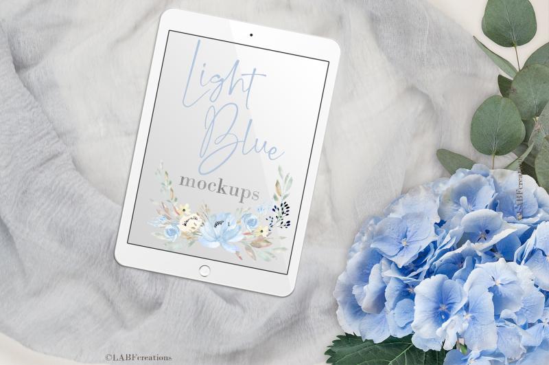 light-blue-mockups