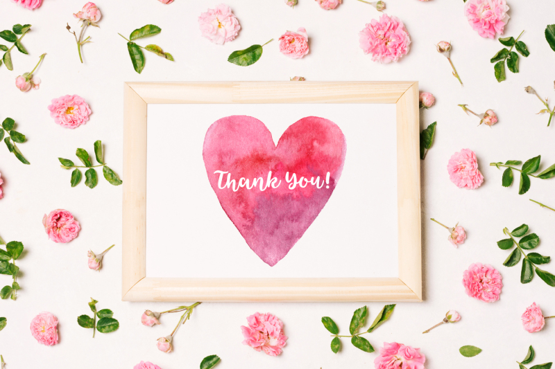 watercolor-valentine-s-day-set