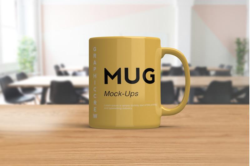 mug-mock-ups