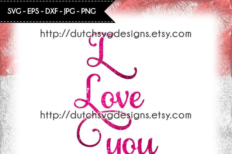 5-valentine-texts-love-svg-valentine-svg-valentine-text-svg