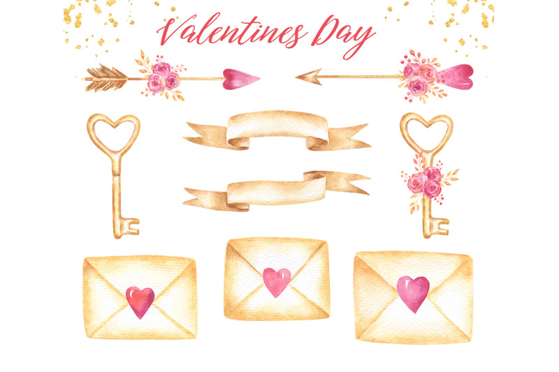 valentines-day-collection