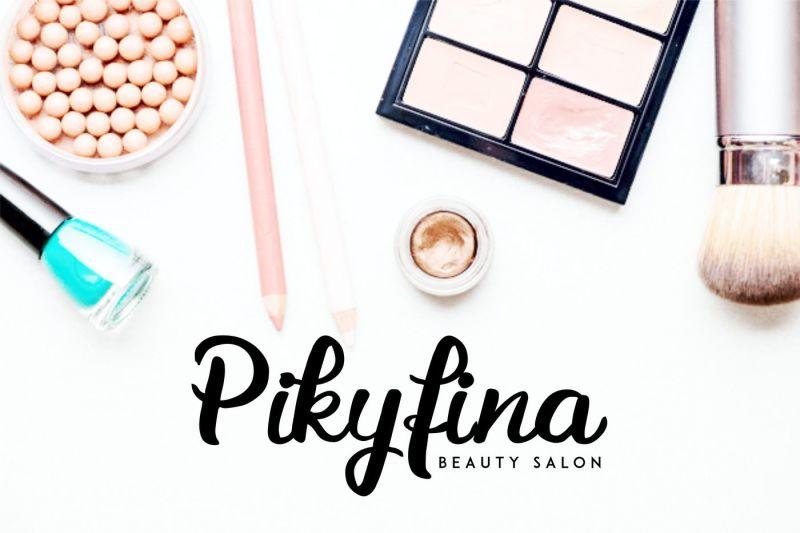 lailyfitry-beauty-elegant-font