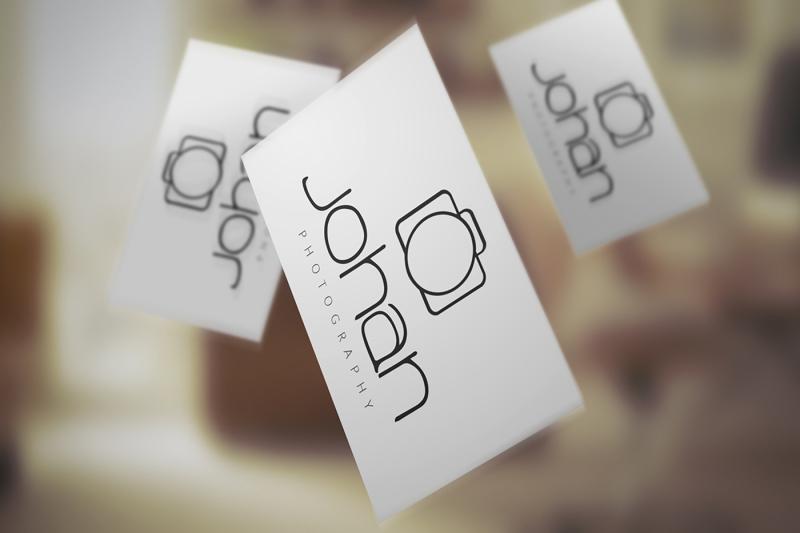 sheena-typeface