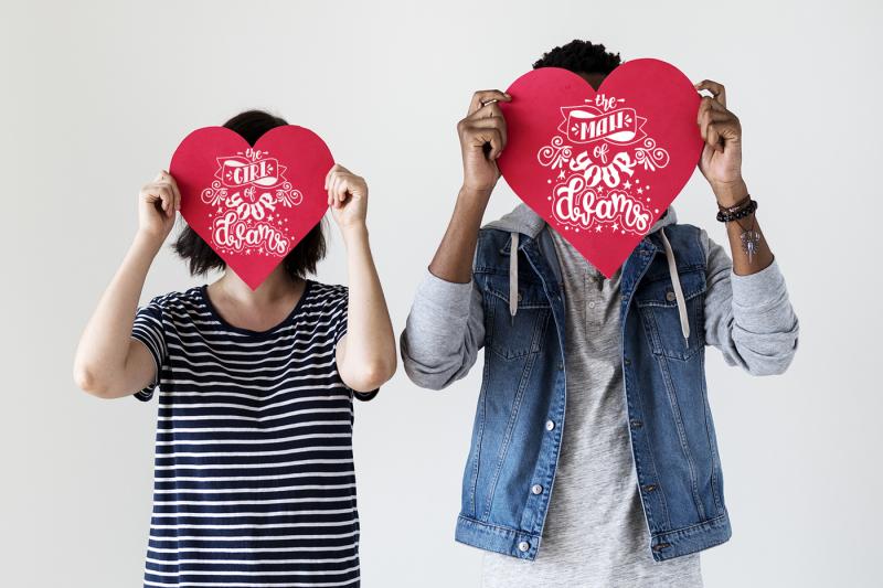 valentine-svg-bundle-st-valentine-s-bundle
