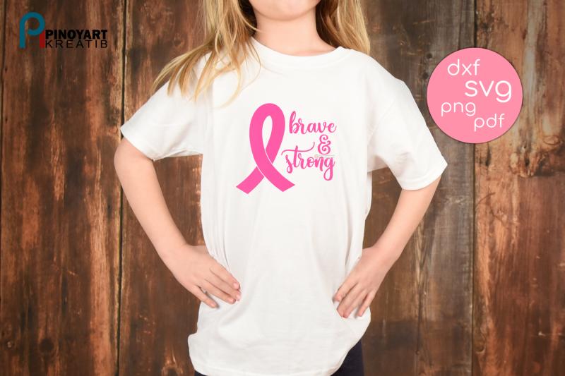 cancer-awareness-svg-fight-cancer-svg-cancer-survivor-svg-cancer-svg