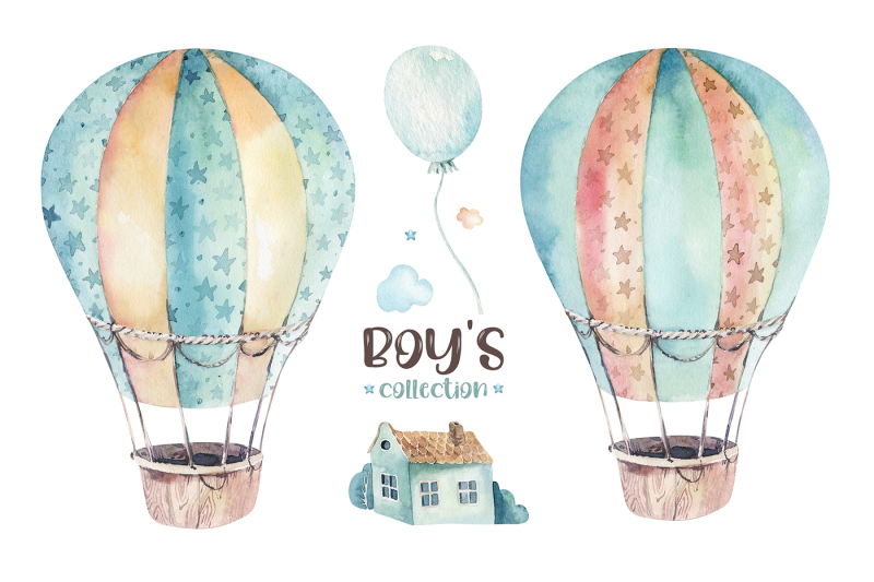 boy-s-collection-ii-in-the-sky