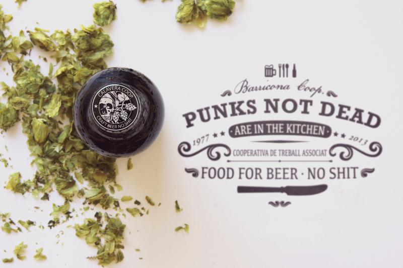 dry-hop-beer-cap-logo