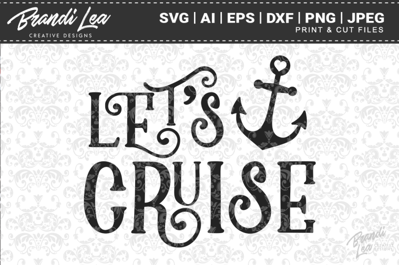 let-s-cruise-cut-files