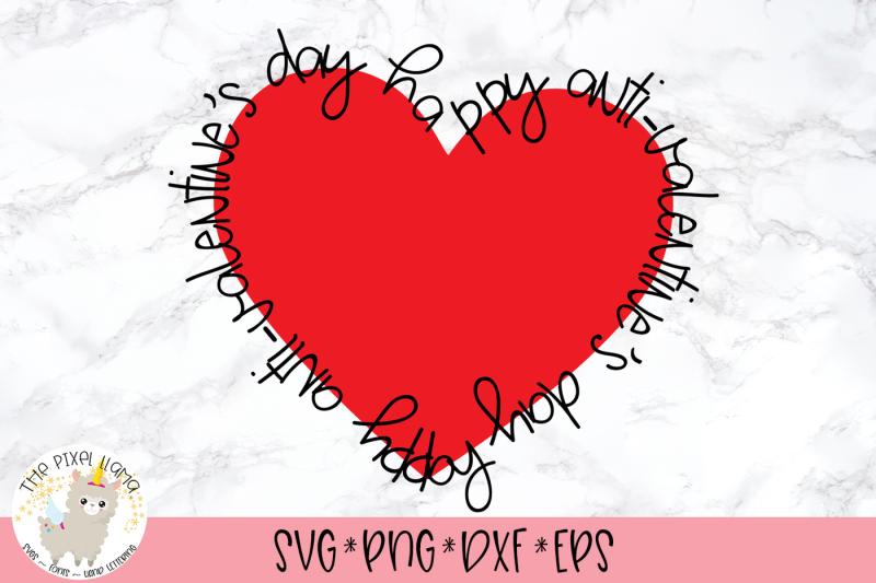 happy-anti-valentines-svg-cut-file