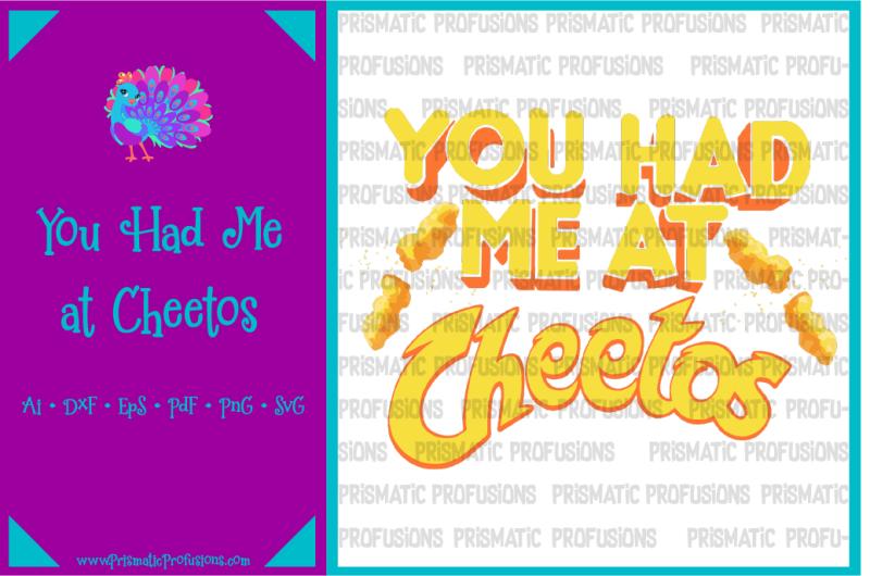 you-had-me-at-cheetos-svg-you-had-me-at-cheetos-clipart