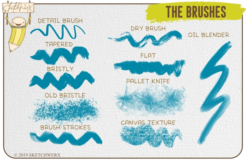 oil-paint-brush-and-stamp-set-for-procreate