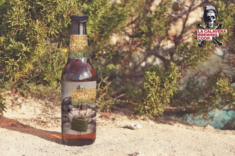Free Formentera Coastal Grass (PSD Mockups)