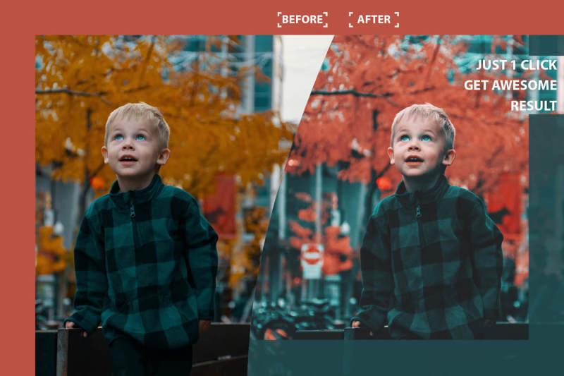 cinematic-color-grading-05-premium-photoshop-action