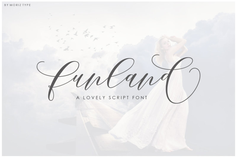 funland-script
