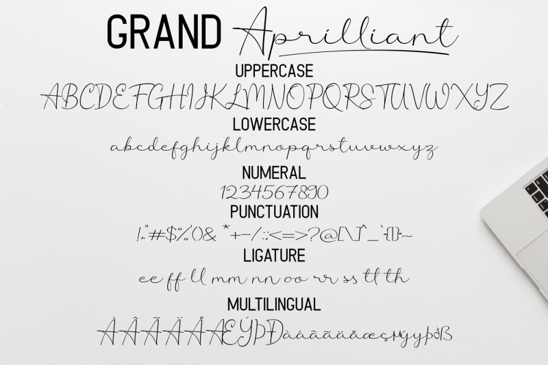 grand-aprilliant-font-duo