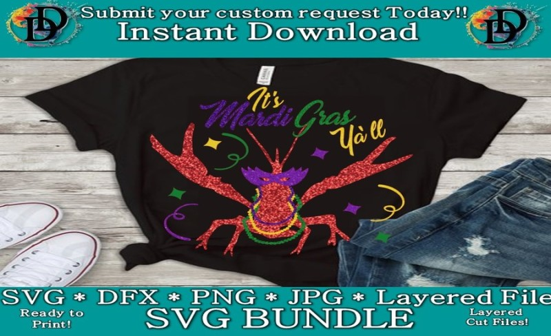 crawfish-svg-mardi-gras-svg-craw-fish-svg-crawfish-shirt-crawfish