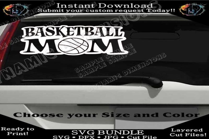 basketball-svg-football-bundle-svg-basketball-svg-bundle-basketball-cu