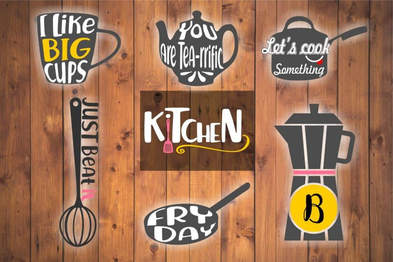 kitchen-svg-kitchen-bundle-cooking-svg-kitchen-clipart-coffee