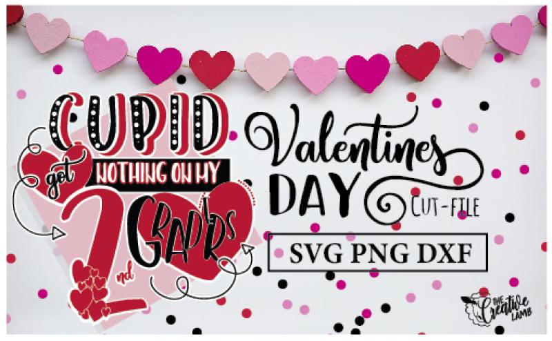 valentine-cut-file-teacher-svg-cupid-file