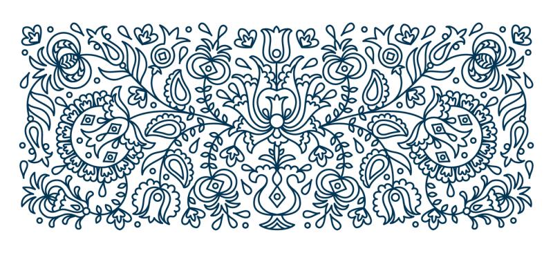 national-ethnic-ornament